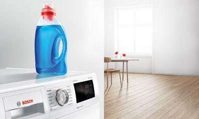 Bosch Kühlschrank Ersatzteile : Bosch: i dos bosch castrop rauxel miele waschmaschine kühlschrank