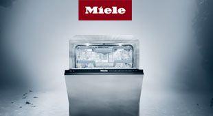 Bosch Kühlschrank Classic Edition Ersatzteile : Bosch castrop rauxel miele waschmaschine kühlschrank ersatzteile